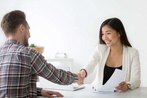 res-happy-coaching-customer